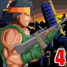 Game-Contra-4