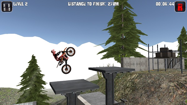 game Moto bieu dien 3D hinh anh 3