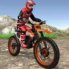 Game-Moto-bieu-dien-3d