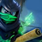 Game-Ninjago-danh-cap-bau-vat