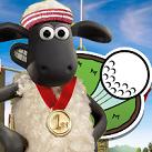 Olympic của bầy cừu