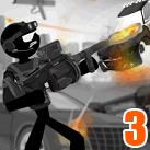 Game-Ong-trum-mafia-3