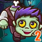 Zombie không đầu 2
