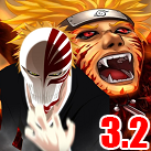 Game-Bleach-vs-naruto-3-2