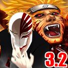 Game-Bleach-vs-naruto-3-2