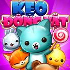 Game-Keo-dong-vat