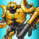 Game-Robot-ban-sung
