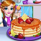 Game-Lam-banh-pancake