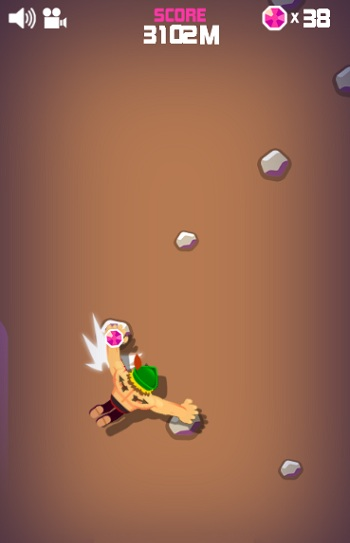 game Leo nui cho android iphone java pc