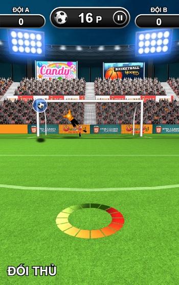 game Sieu cup the gioi hinh anh 3