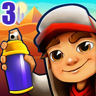 Game-Subway-surfers-3