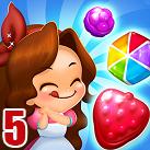 Game-Xep-keo-ngot-5