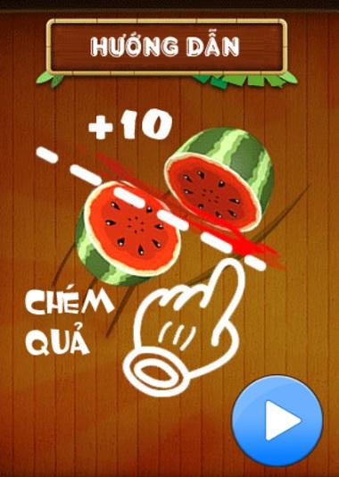 game Chem dua hau online