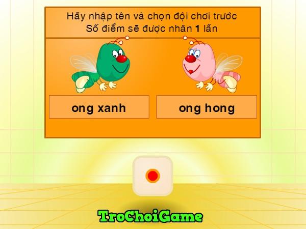 game Chung suc tri tue 2 nguoi