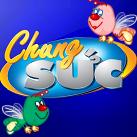 Game-Chung-suc