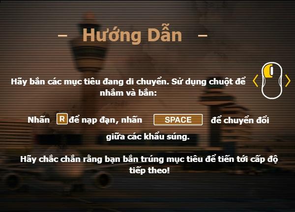 game Khung bo san bay hinh anh 1
