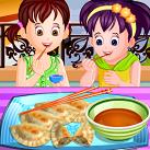 Game-Lam-banh-bao
