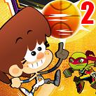 Game-Sieu-sao-bong-ro-2