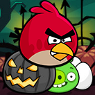 Game-Angry-birds-halloween
