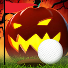 Game-Danh-golf-mini-halloween