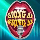 Game-Giong-ai-giong-ai