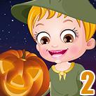 Game-Halloween-cua-be-2