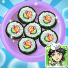 Game-Lam-sushi-nhat-ban