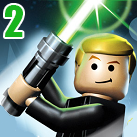 Game-Lego-star-wars-2