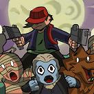 Game-Sat-thu-halloween