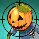 Game-Xa-thu-halloween
