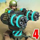 Game-Bao-ve-bien-cuong-4