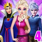 Chuyện tình Elsa 4