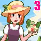 Cửa hàng hoa tươi 3