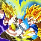 Game-Dragon-ball-z-supersonic-warriors