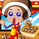 Game-Lam-banh-bach-tuoc-takoyaki