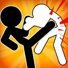 Game-Nguoi-que-huyen-thoai-combat