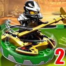 Game-Ninjago-loc-xoay-2