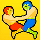 Game-Wrestle-jump