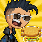 Game-Cua-hang-banh-sandwich-pho-mai-cua-papa