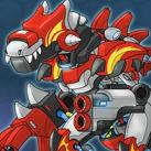 Game-Dau-truong-robot-1