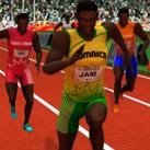 Game-Dien-kinh-100m