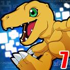 Digimon phiêu lưu 7