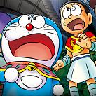 Game-Doremon-va-nobita-phieu-luu