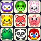 Game-Pikachu-2019