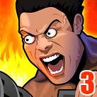 Sát thủ nổi giận 3