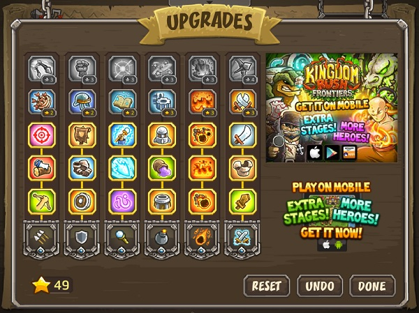 game Vuong quoc lam nguy 2 hack