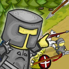 Đế chế La Mã