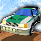 Game-Dua-xe-rally-3d