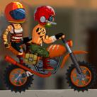 Moto diệt zombie