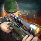 Game-Nhiem-vu-ban-tia-3d